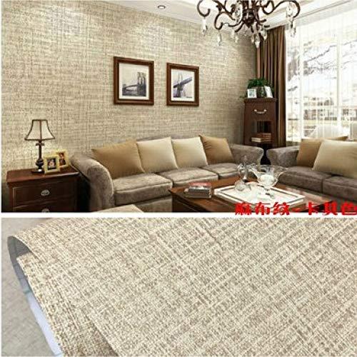 lsaiyy Selbstklebende Möbel Interieur renoviert Aufkleber Selbstklebende Kleiderschrank Schublade Tisch Aufkleber Tapete-60CMX3M