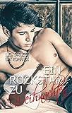 Ein Rockstar zu Weihnachten (Rockromance 4)