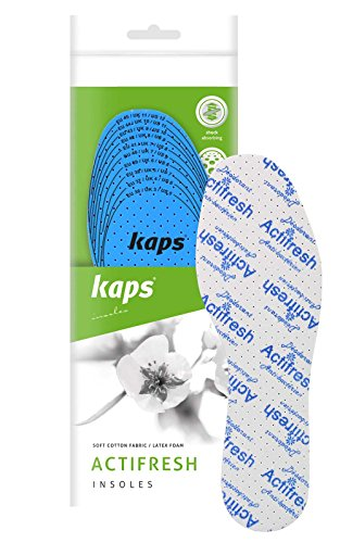 kaps-actifresh-hygienic-shoe-insoles-with-antibacterial-technology-by-sanitized-made-in-europe-all-s