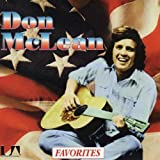 don mclean american pie übersetzung