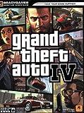 Grand Theft Auto IV Signature Series Guide (Bradygames Signature Guides)