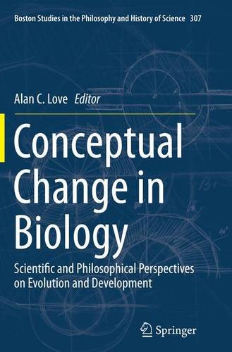 conceptual-change-in-biology-scientific-and-philosophical-perspectives-on-evolution-and-development