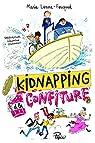 Kidnapping à la confiture par Lenne-Fouquet