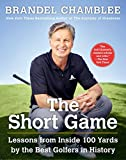 Golf Short Game Books - Best Reviews Guide