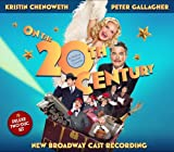 On the Twentieth Century/N.B.C