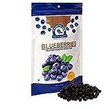 Best Blueberries - Wonderland Blueberry, 150g Review