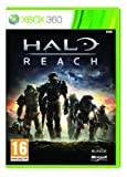 Cheapest Halo: Reach on Xbox 360