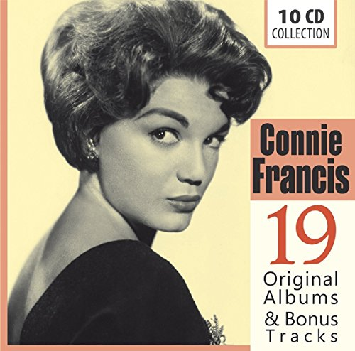 Bonus Tracks (Marjorie)