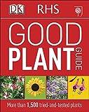 ISBN 1409349861