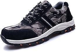 Scarpe Antinfortunistiche Nike Antinfortunistiche Esistono Scarpe Nike Antinfortunistiche Esistono Esistono Scarpe EID9HeW2Y