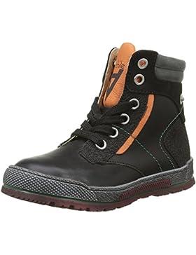 Achile Jungen Manuel Sneaker