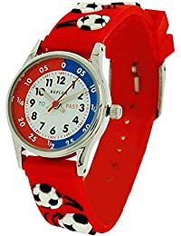 Reloj Reflex para Chicos REFK0008