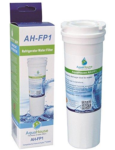 aquahouse-ah-fp1-filtro-per-lacqua-compatibile-per-fisher-paykel-frigo-836848-836860