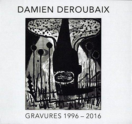 Best of, Damien Deroubaix