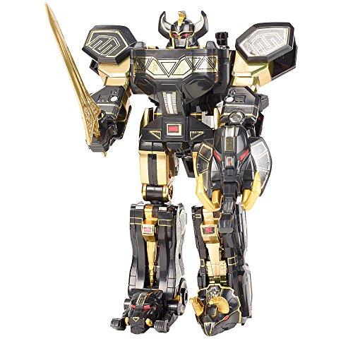 bandai-toys-r-us-tru-san-diego-comic-con-sdcc-exclusive-power-rangers-limited-black-edition-legacy-m