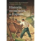 Crisis Económicas En España 1300 2012 Lecciones De La Historia Alianza Ensayo Amazon Es Comín Francisco Hernández Mauro Libros