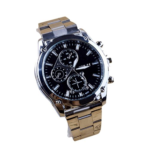 familizo-business-men-stainless-steel-band-machinery-quartz-watch