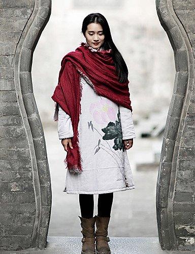 lungo-imbottito-da-donnacappotto-stoffe-orientali-casual-fantasia-floreale-lino-cotone-manica-lunga-