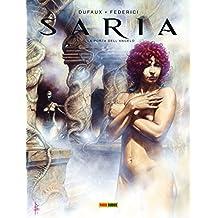 La porta dell'angelo. Saria: 2 (Collezione 100% Panini Comics)