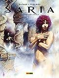 Image de La porta dell'angelo. Saria: 2