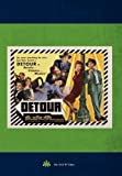 Detour [DVD] [Region 1] [NTSC] [US Import]