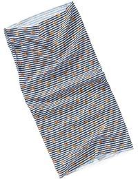 Lässig TWISTER Unisex - Kinder Tuch LTEXT21013