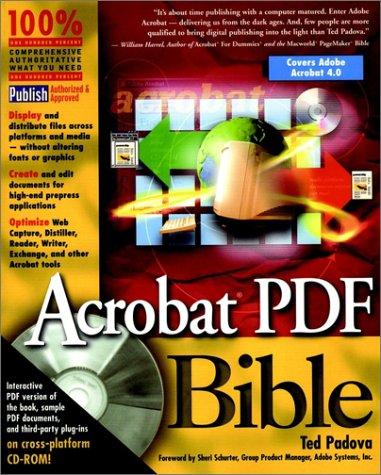 acrobat-pdf-bible