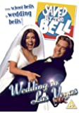 Saved by the Bell: Wedding in Las Vegas [1994] [DVD]