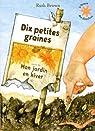 Dix petites graines/Mon jardin en hiver par Brown