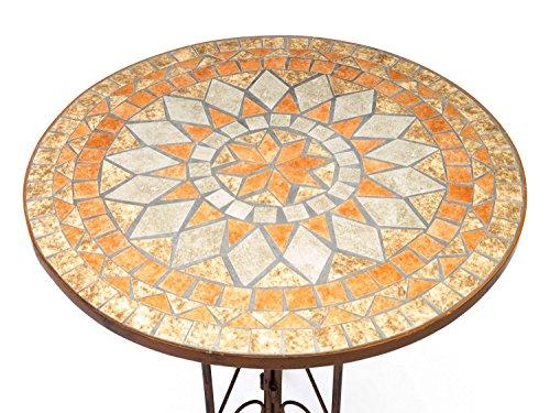 Bricoman tavolo giardino mekan info con bricoman tavolo giardino e