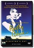 Betty Blue 37,2 Grad kostenlos online stream