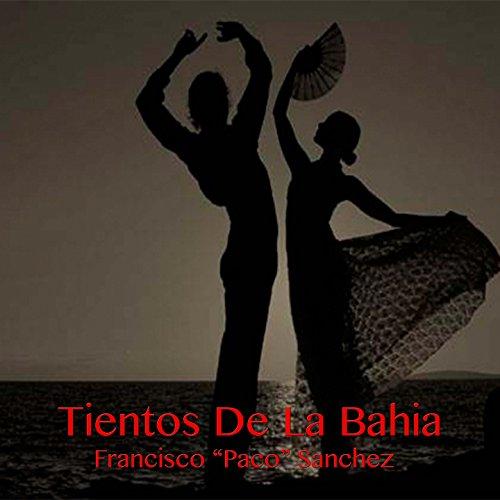 Tientos de la Bahia