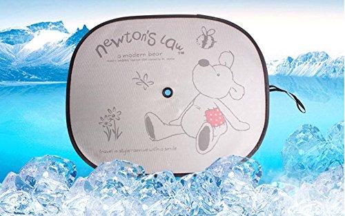 tendina-parasole-auto-2-tendine-qualita-premium-protegge-i-bambini-contro-i-dannosi-raggi-uv