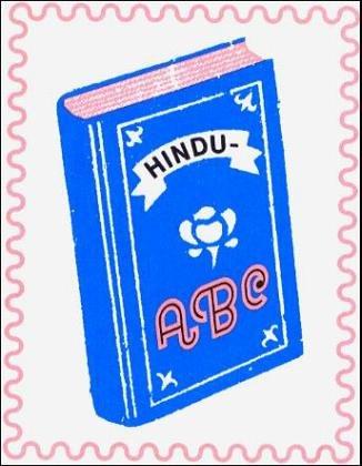 Hindu-ABC