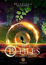 The P-Files: Die Phönix Akten