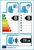 LANDSAIL 235/35 R19 91W (C,B,68) Profil: LS 588 UHP / Sommer