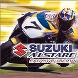 Suzuki Alstare Racer -