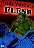 Andy Warhol's Flesh kostenlos online stream