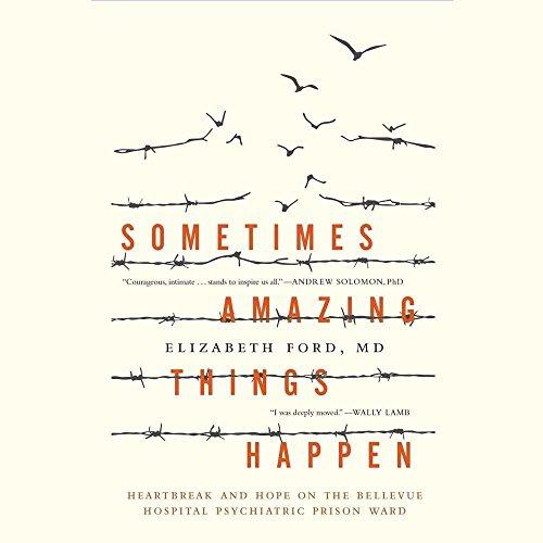 sometimes-amazing-things-happen-heartbreak-and-hope-on-the-bellevue-hospital-psychiatric-prison-ward