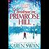 Christmas on Primrose Hill