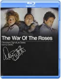 The War of the Roses [Blu-ray] [Import anglais]
