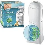 Sangenic Windeltwister MK4 Hygiene Plus+