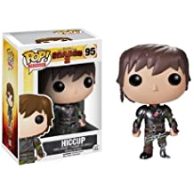Funko POP! Movies: How To Train Your Dragon 2 - Hiccup by How to Train Your Dragon