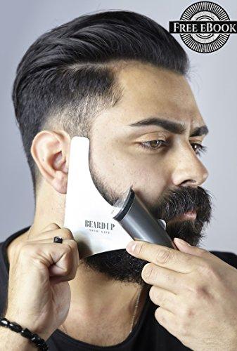 gabarit-premium-en-acier-inoxydable-pour-la-barbe-styling-pour-la-barbe-produit-en-allemagne-rasage-