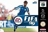 FIFA 99 -