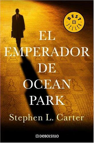 el-emperador-de-ocean-park-the-emperor-of-ocean-park