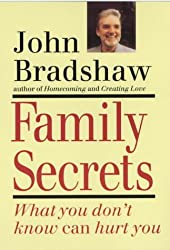 Family Secrets: What you don't know can hurt you