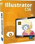 Vid�o de formation Illustrator CS6