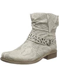 118b220bbc31d3 Suchergebnis auf Amazon.de für  sommer stiefeletten - Schuhe  Schuhe ...