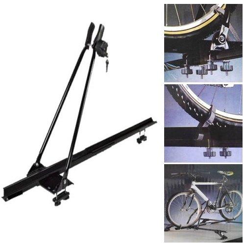 PENVEAT Cyclisme Bike miroirs VTT Vélo de route Guidon de vélo Guidon Rétroviseur ultraléger Safe Miroir de vélo Accessoires Rétroviseurs Equipement et accessoires